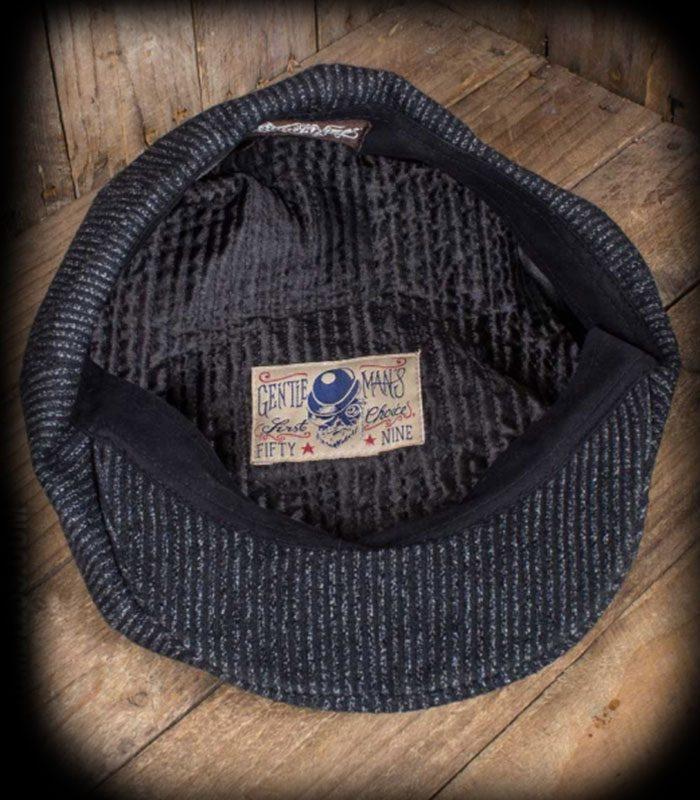 Rumble59 kläder keps
