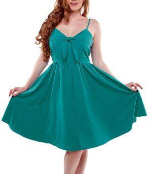 Lucky 13 klänning