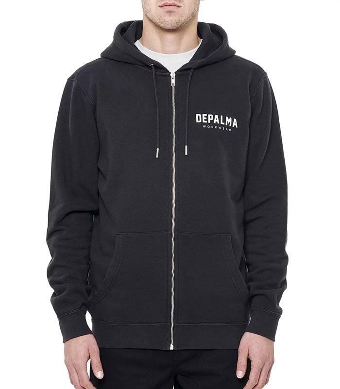 DePalma workwear kläder