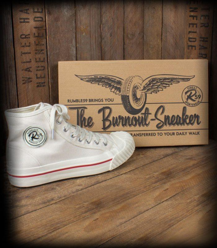 burnout-sneaker_creme_9