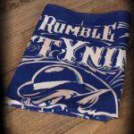 Rumble59 kläder