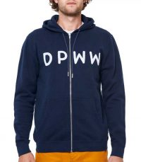 DePalma Workwear