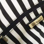 Lola Ramona väskor