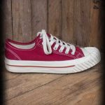 burnout-sneaker_lo-top_bordeaux_1