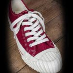 burnout-sneaker_lo-top_bordeaux_2