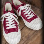 burnout-sneaker_lo-top_bordeaux_3