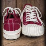 burnout-sneaker_lo-top_bordeaux_4