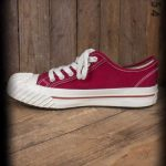 burnout-sneaker_lo-top_bordeaux_6