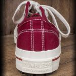 burnout-sneaker_lo-top_bordeaux_7