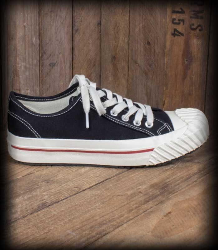 burnout-sneaker_lo-top_schwarz_1