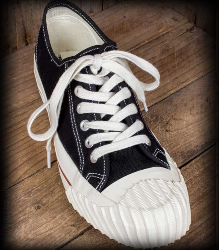 burnout-sneaker_lo-top_schwarz_2