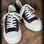 burnout-sneaker_lo-top_schwarz_3