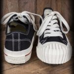 burnout-sneaker_lo-top_schwarz_4
