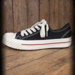 burnout-sneaker_lo-top_schwarz_6