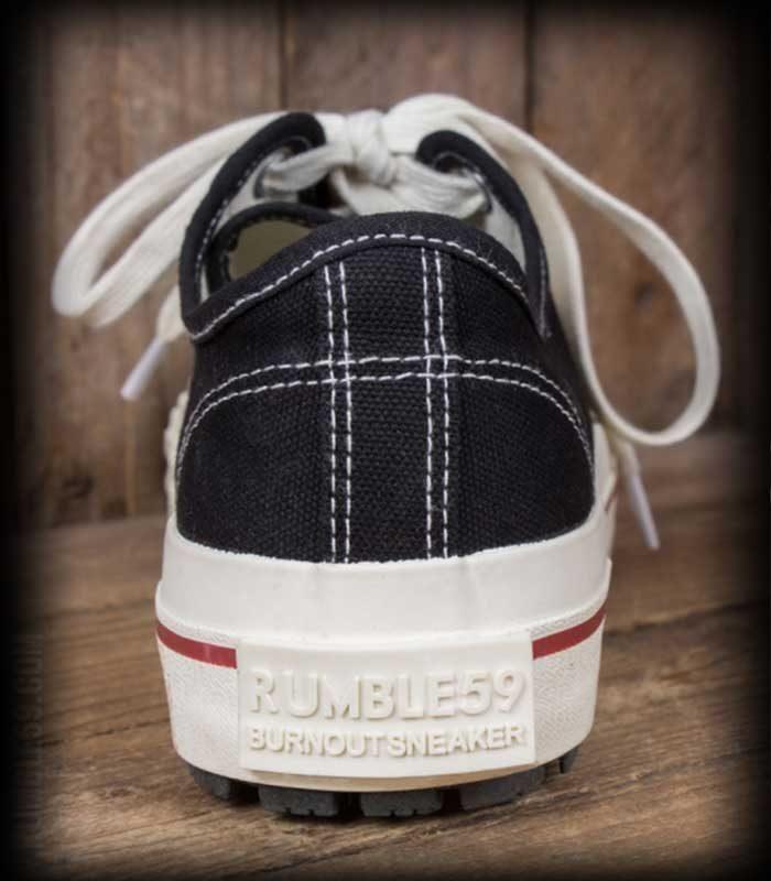 burnout-sneaker_lo-top_schwarz_7