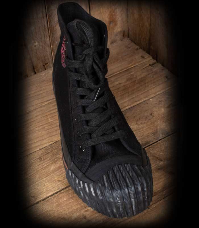 burnout-sneaker_schwarz-schwarz_2-2