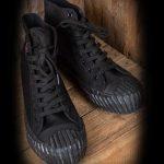 burnout-sneaker_schwarz-schwarz_3-3