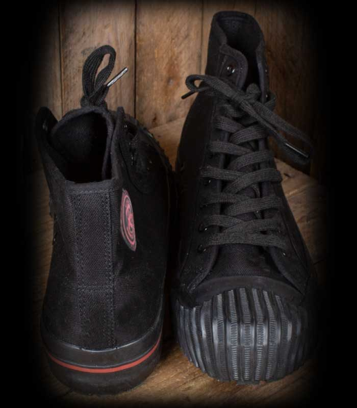 burnout-sneaker_schwarz-schwarz_4-4