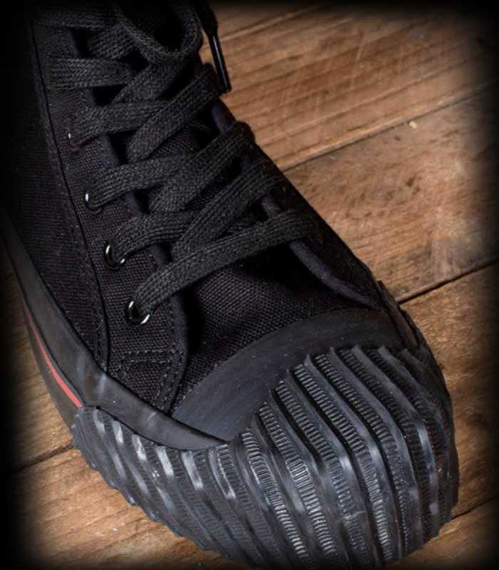 burnout-sneaker_schwarz-schwarz_6-6