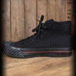 burnout-sneaker_schwarz-schwarz_7-7
