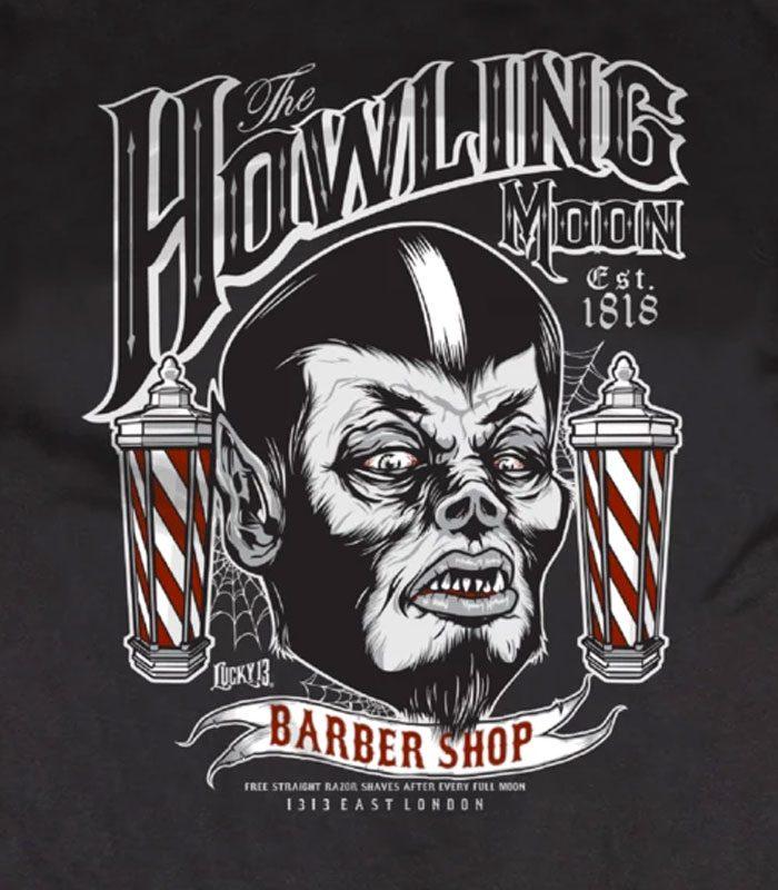 LM1000HO_HowlingMoon_03
