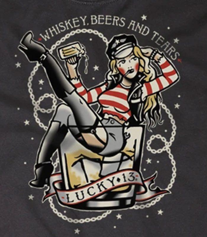 LW1140WB_WhiskeyBeerTears_02