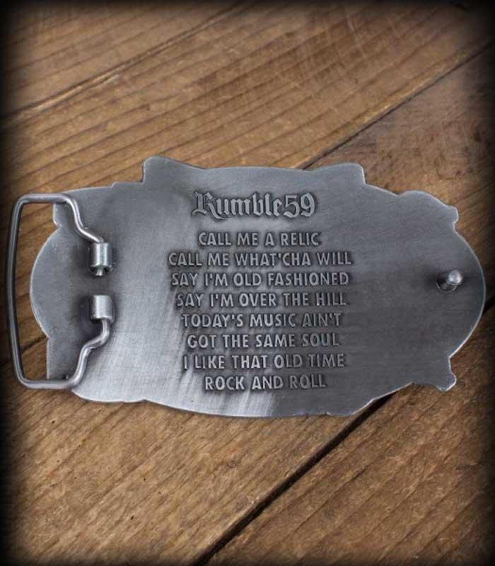 RUM252_OldTimeBuckle_03