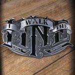 RUM253_WalkTheLineBuckle_01