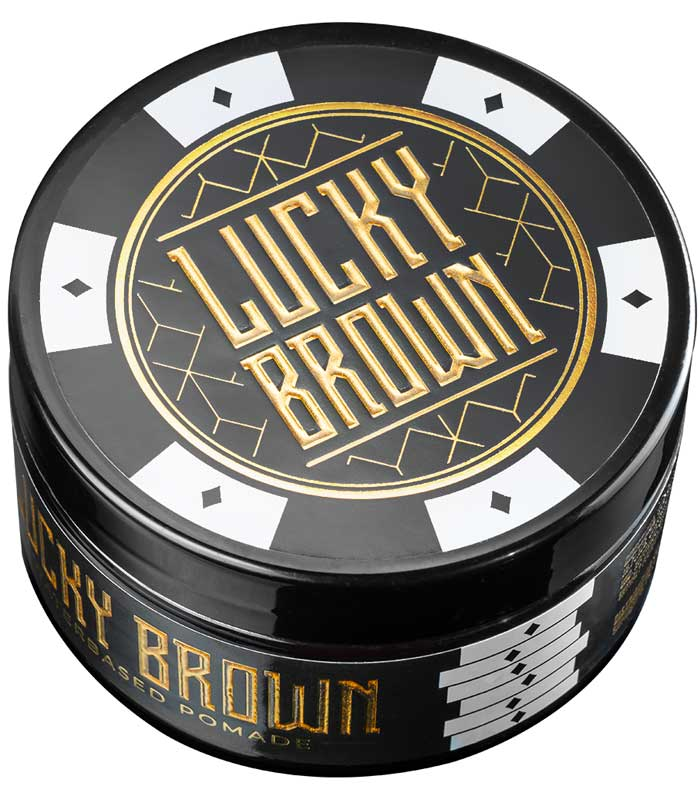 LuckyBrownPomade_01