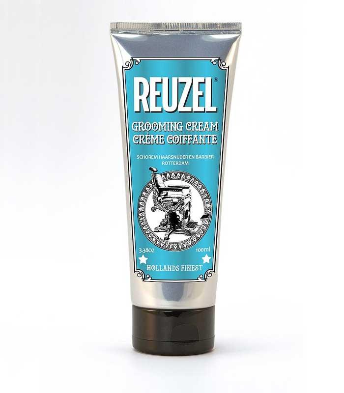 REU-grooming_creme