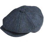 PeakyBlinders-1916BL_blue_herringbone_01