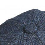 PeakyBlinders-1916BL_blue_herringbone_02