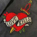 Sourpuss_LoveKillsButtonUpDress_04