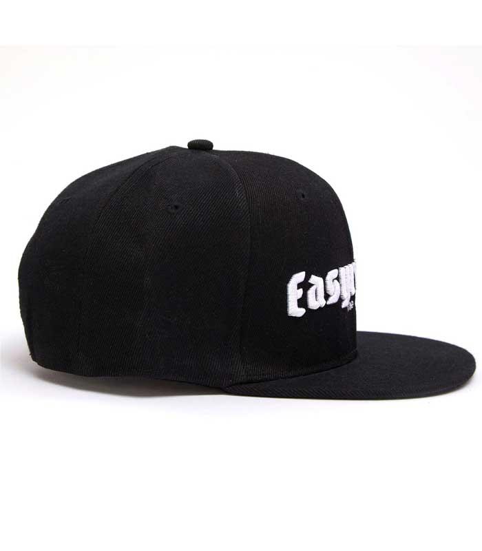 ERIHWS001W02_3D_OG_logo_white_black_03
