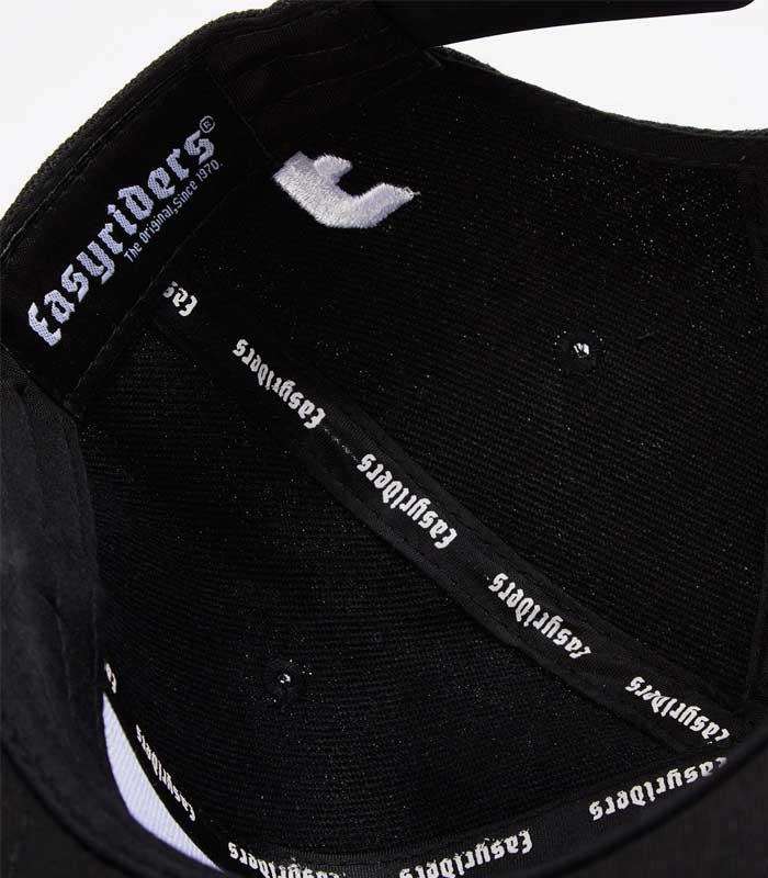 ERIHWS001W02_3D_OG_logo_white_black_04