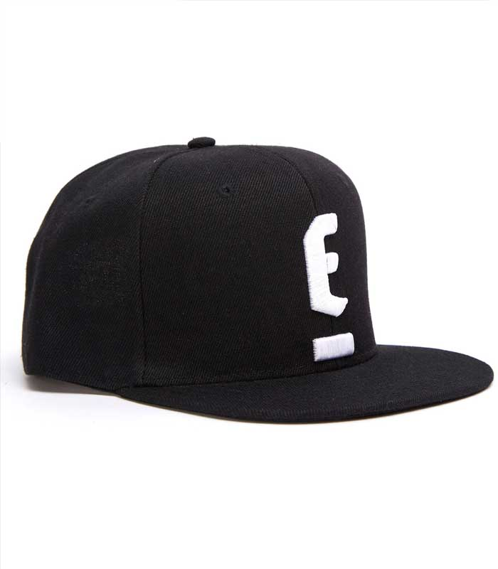 ERIHWS002W02_3D_initial_baseball_cap_01