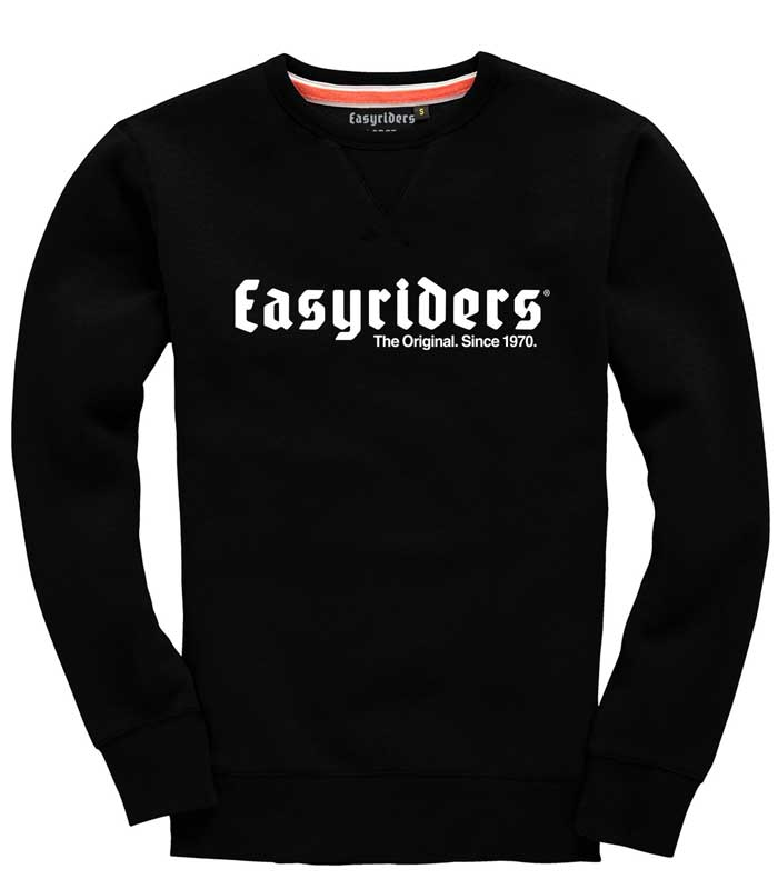 ERISW00102U_OG_logo_sweatshirt_black_01