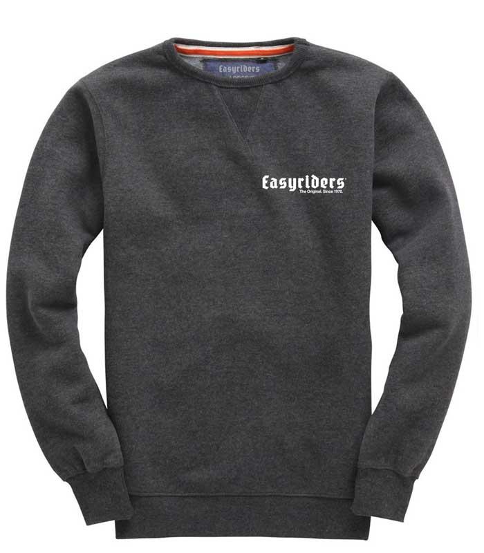 ERISW01246U_OG_circle_sweatshirt_charcoal_01