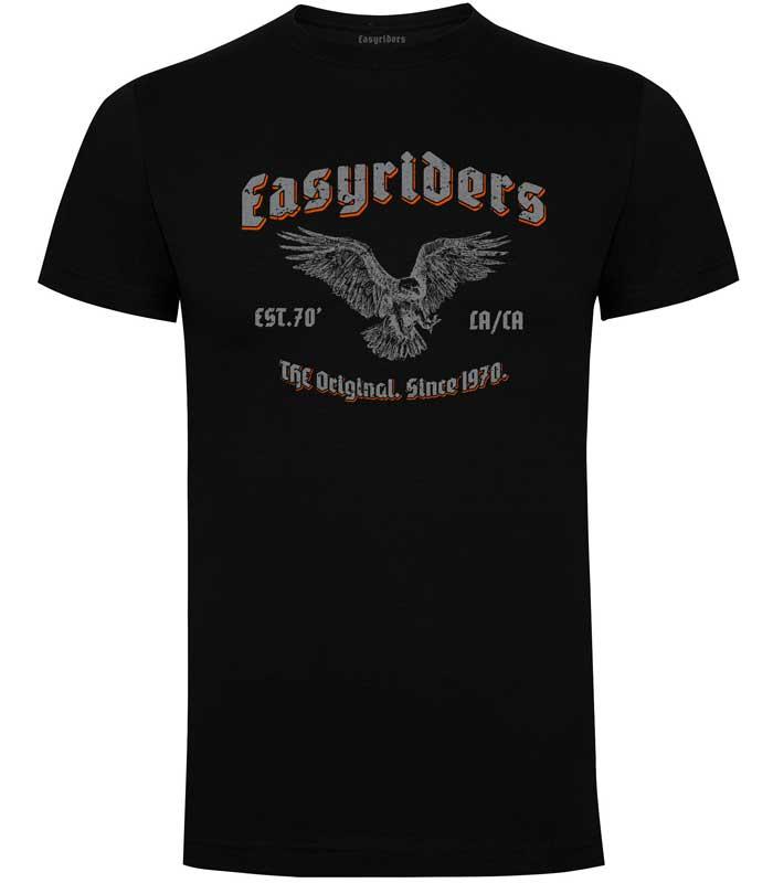 ERITS00902U_Eagle_black_01