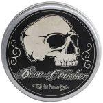 BoneCrusherPomade_00