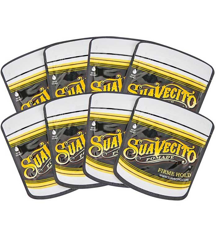 Suavecito_firm_travel_02