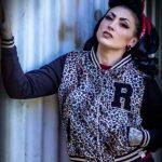 RUM455_leopard_jacket_01