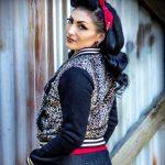 RUM455_leopard_jacket_03