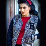 RUM455_leopard_jacket_04