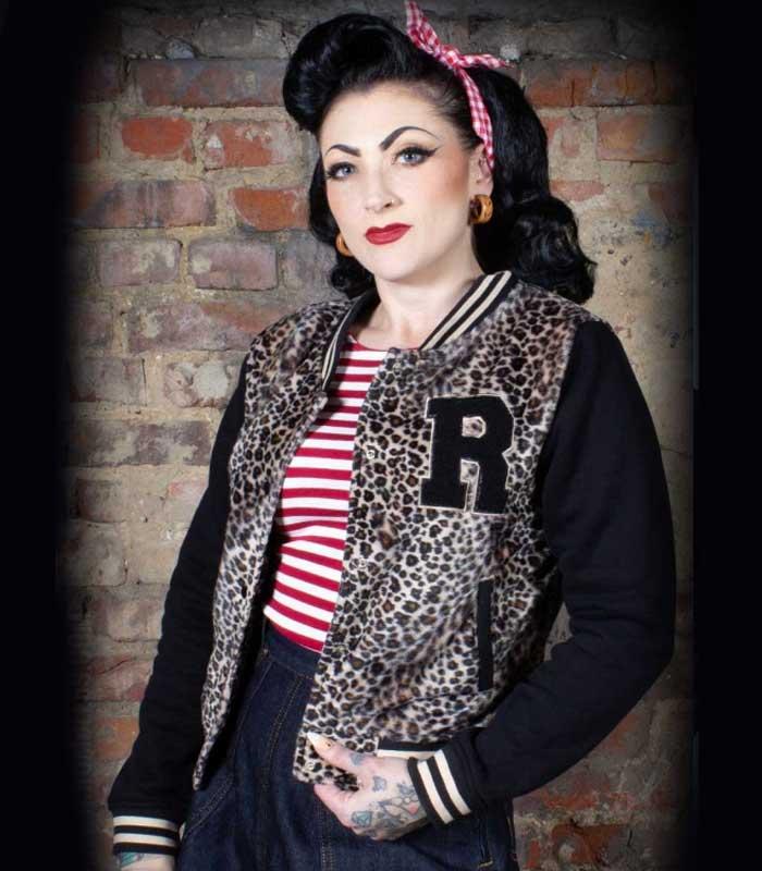 RUM455_leopard_jacket_06