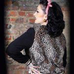 RUM455_leopard_jacket_07