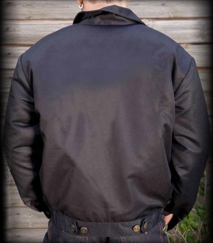 RUM206_RnR_winterjacket_02
