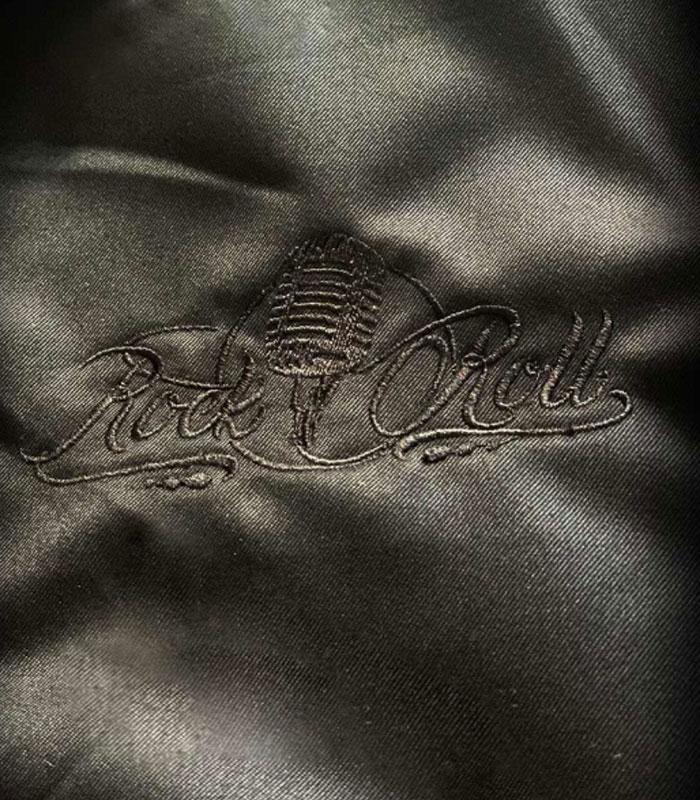 RUM206_RnR_winterjacket_03